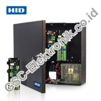 HID BASIC ACCESS CONTROLLER PANEL ACW2