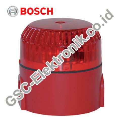 semua barang BOSCH BEACON SURFACE MOUNT FNS-320-SRD 1 fns_320_srd