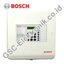 BOSCH CONVENTIONAL FIRE PANEL 2 ZONES FPC5002