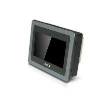 HMI  PLC HP04320DT 43  inch KINCO By FORT