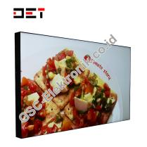 DISPLAY DET DH47L50 47inch