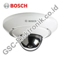 BOSCH IP CAMERA PoE NUC52051FOE