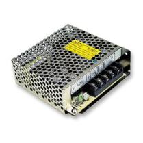 FORT POWER SUPPLY AC TO DC S152005  5 VDC  3A40A